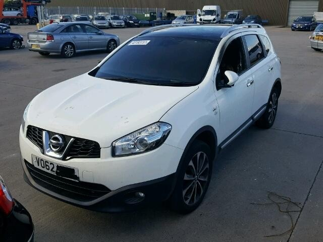 nissan qashqai 2 alloys wheel airbags engine breaking spares parts rh dewsburyautosalvage com nissan qashqai 2 owners manual nissan qashqai 2 owners manual