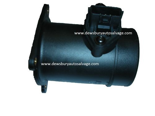 NISSAN X TRAIL X-TRAIL DIESEL AIR MASS FLOW METER