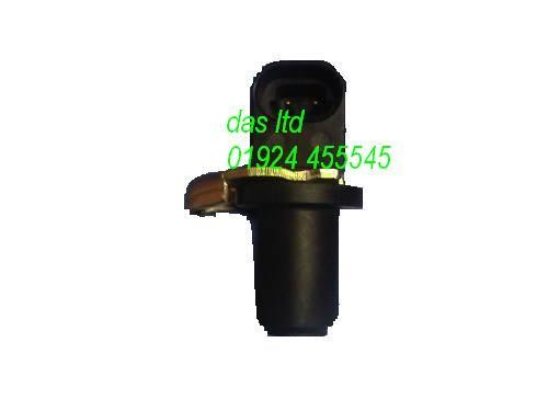 DAEWOO LANOS ABS SPEED SENSOR DRIVER SIDE FRONT(O/S/F)