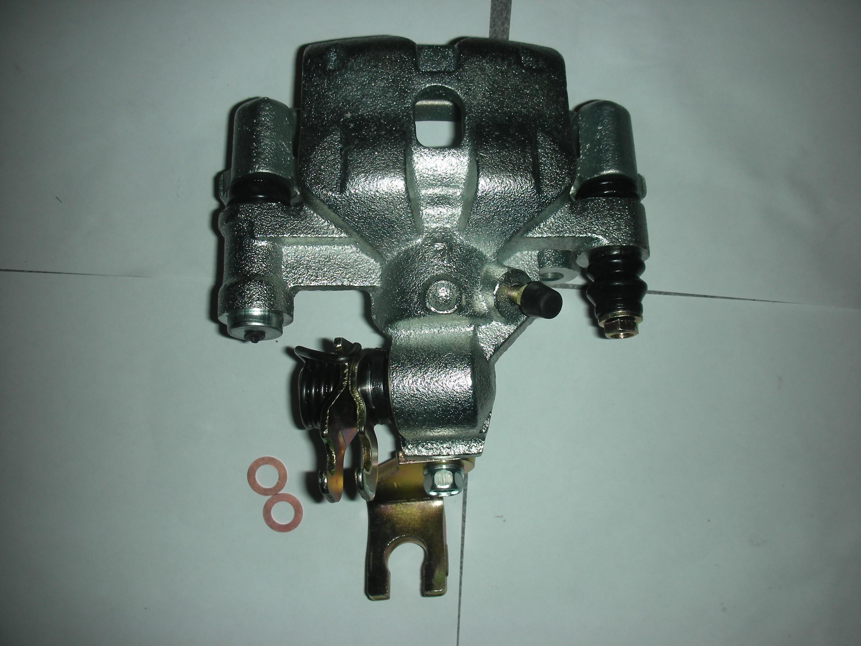 MAZDA 626 NSR CALIPER