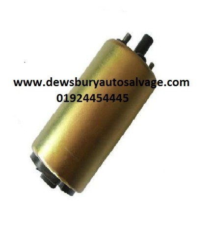 NISSAN MICRA FUEL PUMP 1993-1997