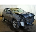 NISSAN QASHQAI 1600 CC MANUAL DIESEL 5 DOOR HATCHBACK BREAKING SPARES NOT SALVAGE 2009