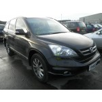 HONDA CR-V CRV 2200 CC EX-I-DTEC DIESEL BRONZE BREAKING SPARES NOT SALVAGE ESTATE 2010