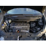 HONDA CIVIC 2200 CC I-CTDI 5 DOOR HATCHBACK ENGINE 2006.