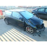 HONDA CIVIC TYPE-R PETROL MANUAL BREAKING SPARES NOT SALVAGE 2004