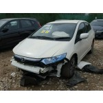 HONDA INSIGHT 1300 CC HYBRID AUTOMATIC 5 DOOR HATCHBACK BREAKING SPARES NOT SALVAGE 2014