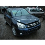 TOYOTA RAV 4 XT-R 2200CC 2009 BLUE Manual Diesel 5 Door
