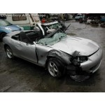 MAZDA MX-5  1600 2003 BLACK Manual Petrol 2Door