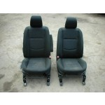 MAZDA 5 MPV SEATS INTERIOR 7 SEATER 2008-ONWARDS.