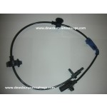 HONDA CIVIC 1800 CC ABS SPEED SENSOR DRIVER SIDE FRONT(O/S/F) 2006-2011.