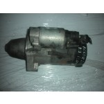 HONDA ACCORD 2200 CC CDTI DIESEL MANUAL STARTER MOTOR 2003-2008.