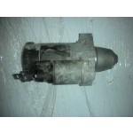 HONDA ACCORD ESTATE 2200 CC DIESEL MANUAL STARTER MOTOR 2002-2007.