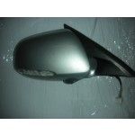 HONDA ACCORD 2200 CC PASSENGER SIDE FRONT MIRROR INDICATOR TYPE 2004-2009.