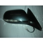 HONDA ACCORD 2200 CC DRIVER SIDE FRONT MIRROR INDICATOR TYPE 2004-2009.