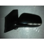HONDA ACCORD 2000 CC PASSENGER SIDE FRONT MIRROR INDICATOR TYPE 2003-2007.