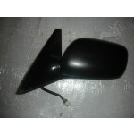 TOYOTA AVENSIS PASSENGER SIDE FRONT ELECTRIC DOOR MIRROR 2001-2003.