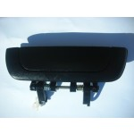 SUZUKI BALENO DRIVER SIDE REAR DOOR HANDLE 1995-2001.