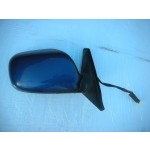 LEXUS IS200 IS 200 PASSENGER SIDE FRONT ELECTRIC DOOR MIRROR 1999-2005.
