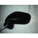 LEXUS IS220 250 PASSENGER SIDE FRONT DOOR MIRROR 2007-2011.