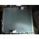 MAZDA BONGO 2500 CC TURBO DIESEL MANUAL RADIATOR 1995-2003