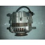 NISSAN X-TRAIL 2200 CC DIESEL MANUAL ALTERNATOR 2003-2007.