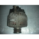 NISSAN NOTE 1500 CC DIESEL MANUAL ALTERNATOR 2007-2011.