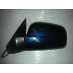 HONDA CR-V PASSENGER SIDE FRONT DOOR MIRROR 2004-2006.