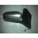 HONDA CIVIC SPORT 3DOOR DRIVER SIDE FRONT ELECTRIC DOOR MIRROR 2001-2004.