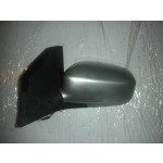 HONDA CIVIC SPORT 3DOOR PASSENGER SIDE FRONT ELECTRIC DOOR MIRROR 2001-2004.