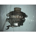 HONDA CRV CR-V  2000 CC PETROL ALTERNATOR 2002-2006.