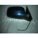 HONDA CRV DRIVER SIDE FRONT DOOR MIRROR 2002-2006.