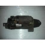 MAZDA 3 1600 CC PETROL AUTOMATIC STARTER MOTOR 2004-2009.