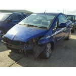 MITSUBISHI COLT 1500 CC 5 SPEED MANUAL CONVERTIBLE 2008 BREAKING SPARES NOT SALVAGE 2008