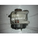 HYUNDAI COUPE 2000 CC PETROL ALTERNATOR 2003-2005.