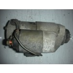 NISSAN 350-Z 3500 CC FAIRLADY PETROL MANUAL STARTER MOTOR 2003-2005
