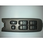 LEXUS IS200 DRIVER SIDE FRONT WINDOW SWITCHES 1999-2005