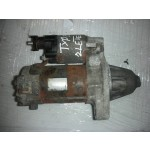 HONDA CIVIC TYPE R 2000 CC PETROL MANUAL STARTER MOTOR 2002-2005.