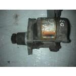 TOYOTA RAV-4 2000 CC PETROL MANUAL STARTER MOTOR 2001-2003.