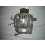 HONDA CIVIC TYPE R 2000 CC PETROL ALTERNATOR 2002-2005.