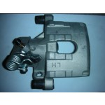 MAZDA 5 LEFT REAR BRAKE CALIPER 2005-2007