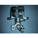 MAZDA 6 DRIVER SIDE REAR BRAKE CALIPER ALL MODELS 2002-2008
