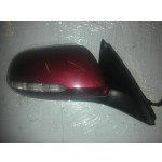 HONDA ACCORD ESTATE 2000 CC DRIVER SIDE FRONT MIRROR INDICATOR TYPE 2003-2007.