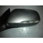 HONDA ACCORD 2200 CC PASSENGER SIDE FRONT MIRROR INDICATOR TYPE 2004-2008.