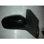 HONDA CIVIC DRIVER SIDE FRONT MIRROR 2001-2004.