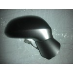 HONDA S2000 DRIVER SIDE FRONT ELECTRIC DOOR MIRROR 1999-2009.