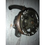 HONDA CR-V 2000 CC PETROL POWER STEERING PUMP 2002-2006.
