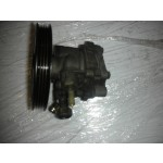 SUZUKI LIANA 1600 CC PETROL POWER STEERING PUMP 2002-2006.