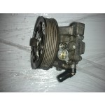 HONAD CR-V 2200 CC DIESEL POWER STEERING PUMP 2007-2010.