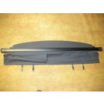 TOYOTA RAV 4 RAV-4 LOAD COVER/REAR BOOT PARCEL SHELF LUGGAGE COVER 2010 5 DOOR.