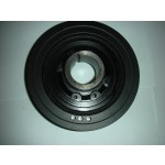 MITSUBISHI SHOGUN 2800 CC CRANKSHAFT PULLEY HEAVY DUTY 1993-2001